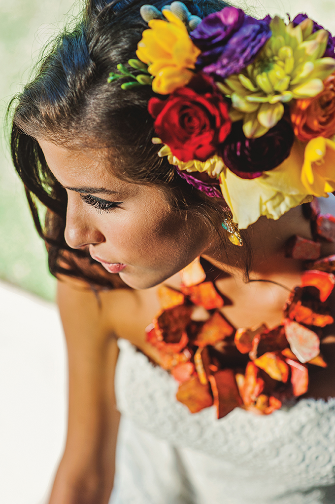 smitten & hooked | charlotte wedding magazine | look1-43