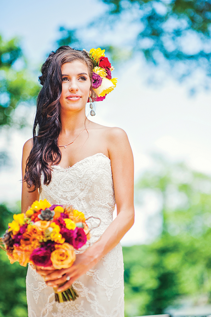 smitten & hooked | charlotte wedding magazine | look2-19