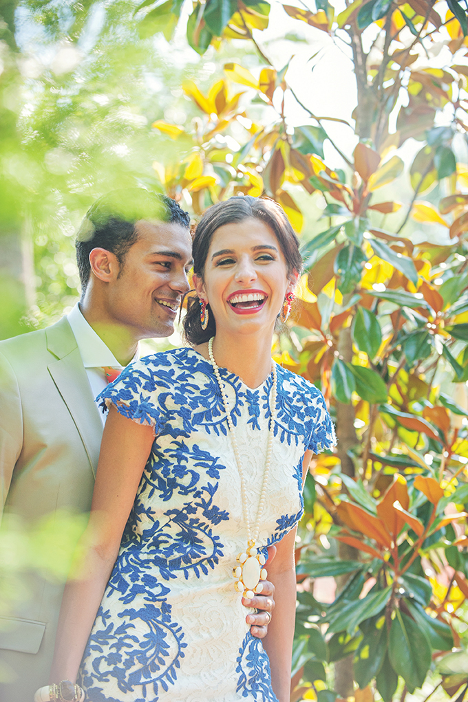 smitten & hooked | charlotte wedding magazine | look5-37