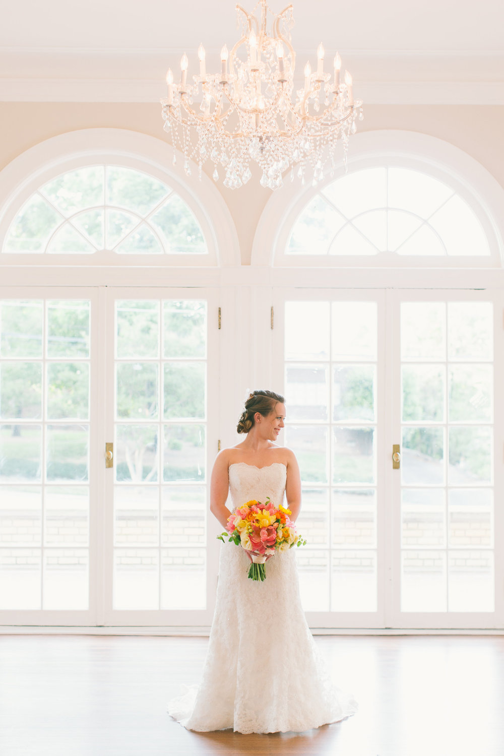 View More: http://laurenrosenauphoto.pass.us/taylorandkyle