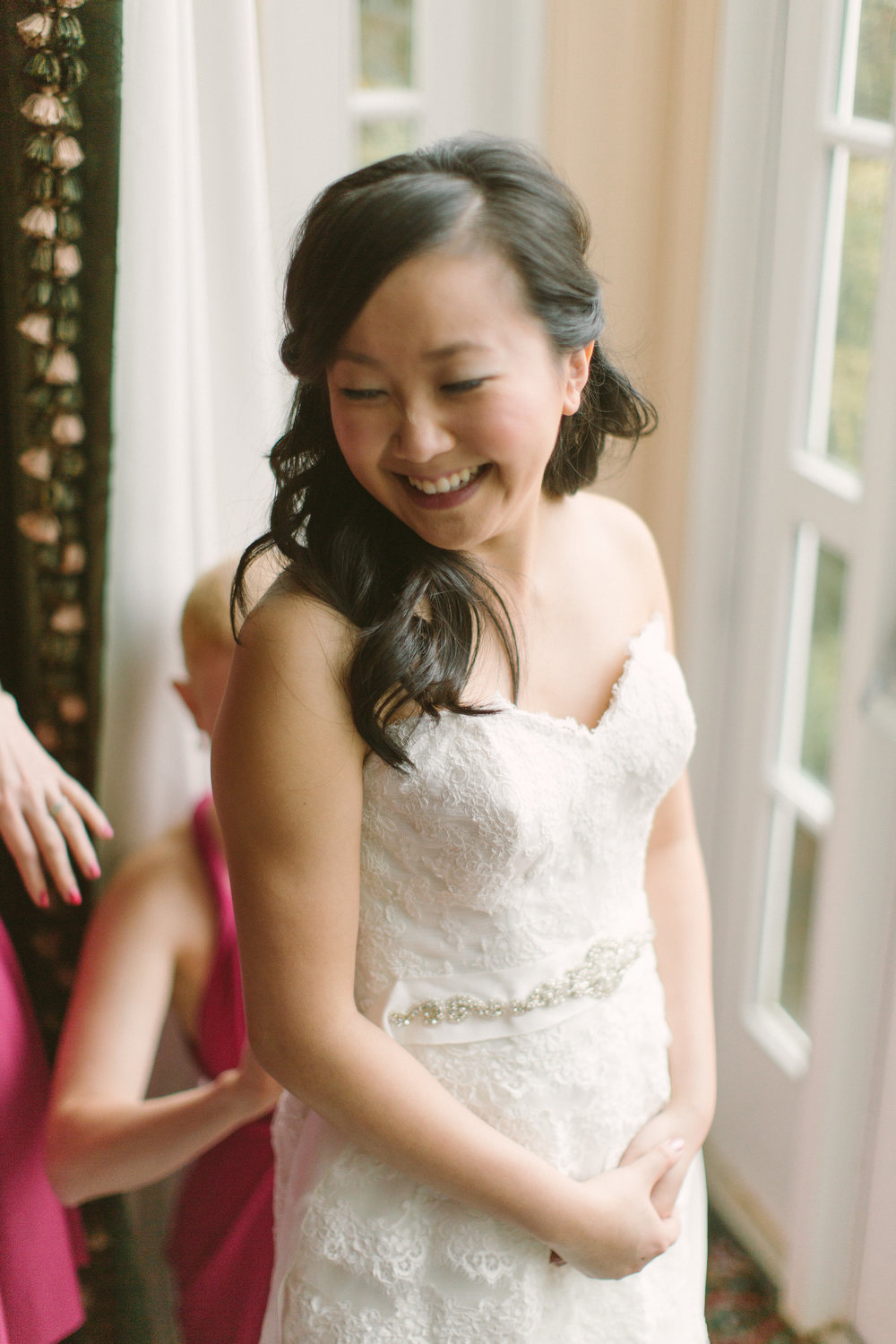 View More: http://laurenrosenauphoto.pass.us/miaandalex