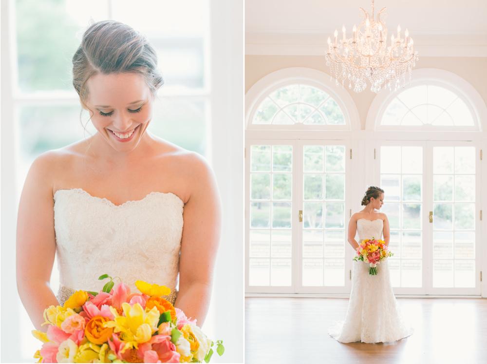 TGH - Bridal Portrait 1 - Taylor Fenig