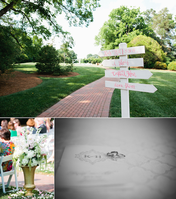 TGH_HudsonWedding_CeremonyDetails 2