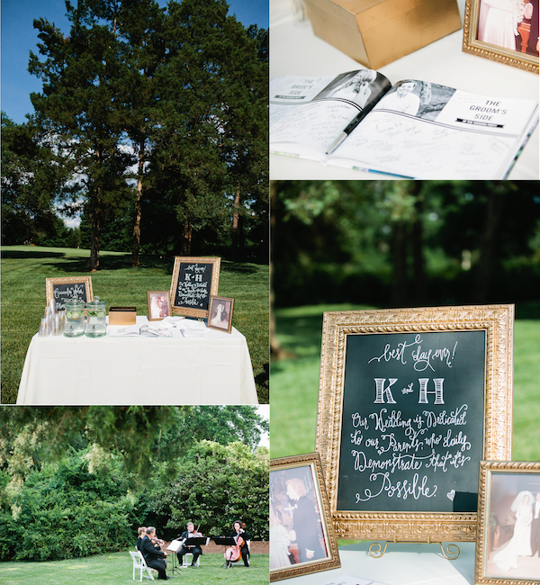 TGH_HudsonWedding_CeremonyDetails