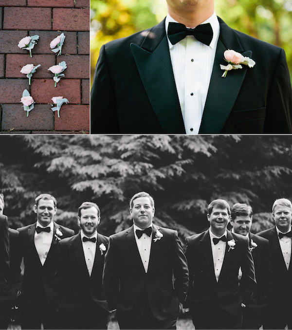 TGH_HudsonWedding_TheGuys1