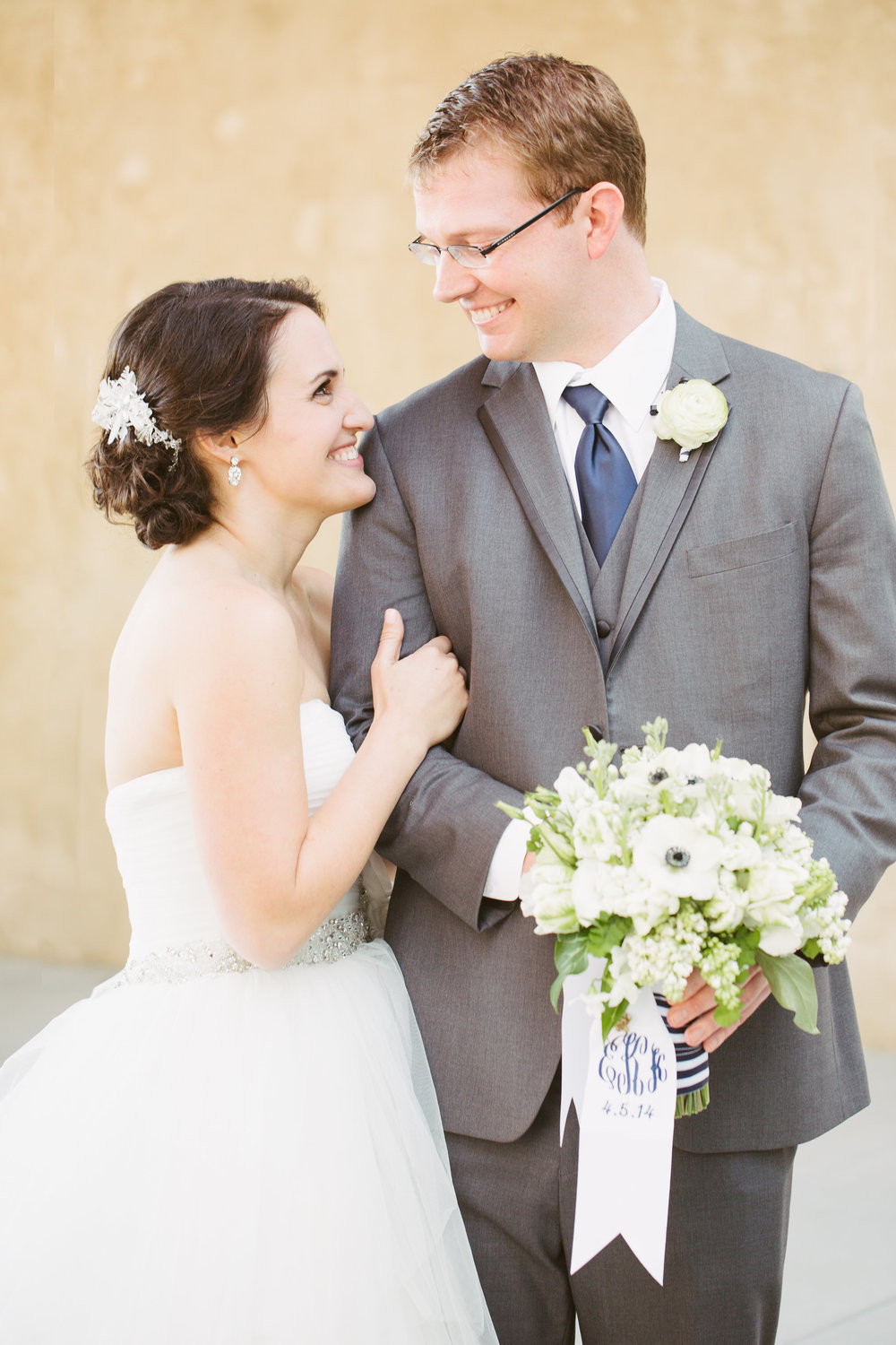 View More: http://laurenrosenauphoto.pass.us/katieanderic