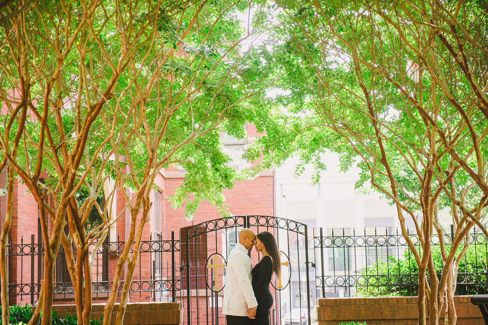 daniel&jacquelyn|smitten&hooked|e-session|color-87