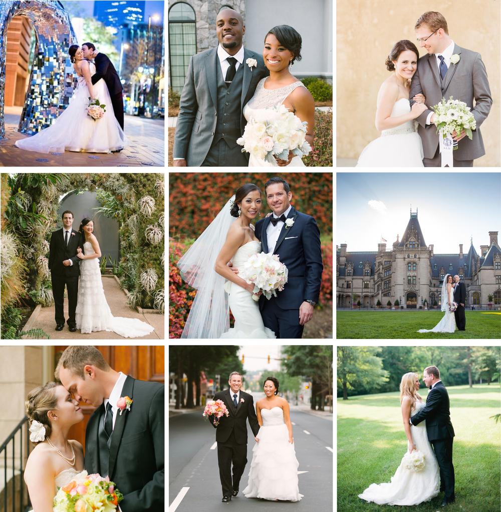 2014 couples 1