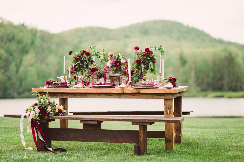 Mountain_Boho_Wedding_Inspiration_Carolina_Bride_Book.jpg