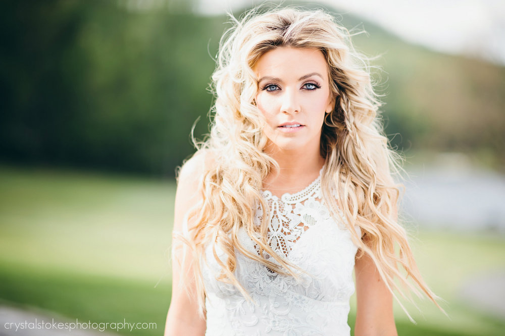 Carolina-Bride-Book-Shoot-0118.jpg