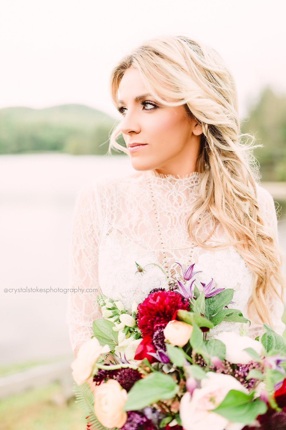 Carolina-Bride-Book-Shoot-0161.jpg