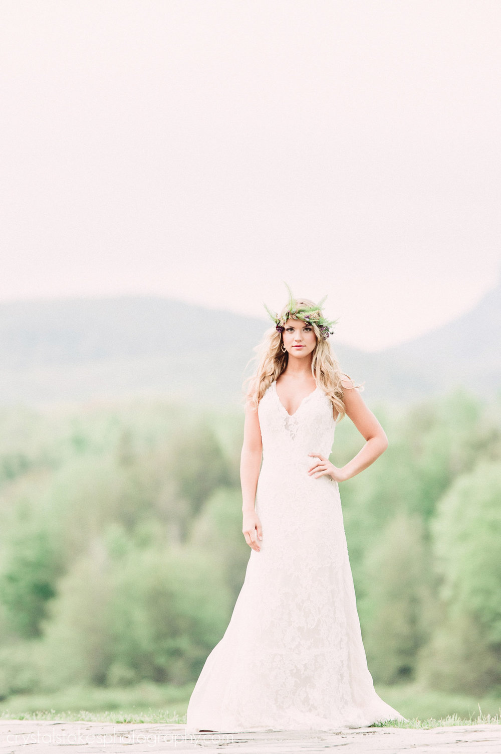 Boho_Mountain_Wedding_Inspiration.jpg