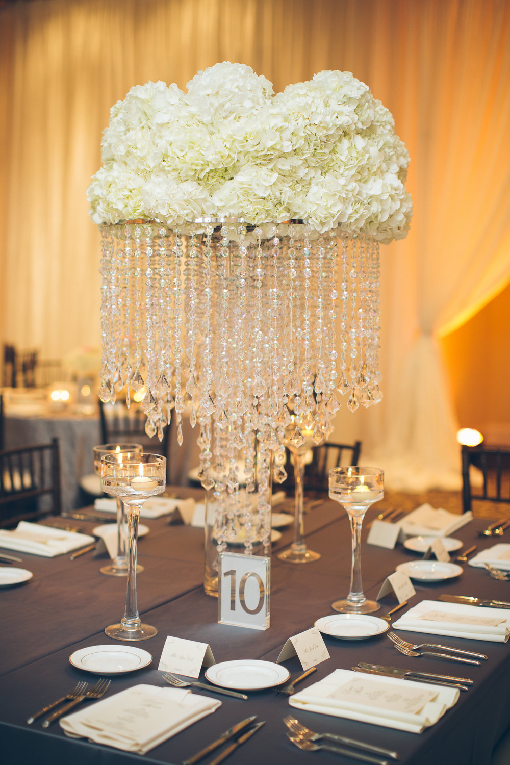 Old Hollywood Wedding Decoration Ideas Topsimages