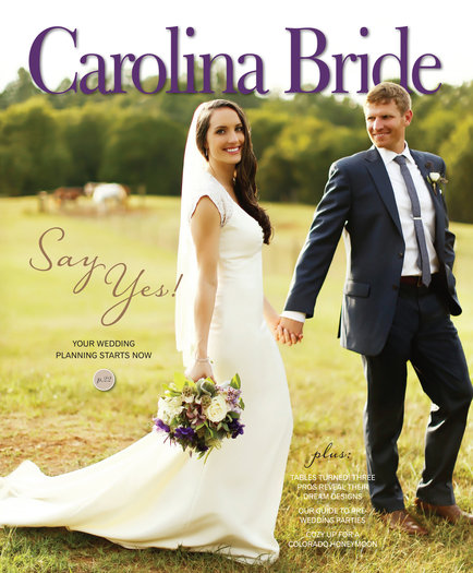 CarolinaBrideMagazine_JanMarch2015_Cover.jpg