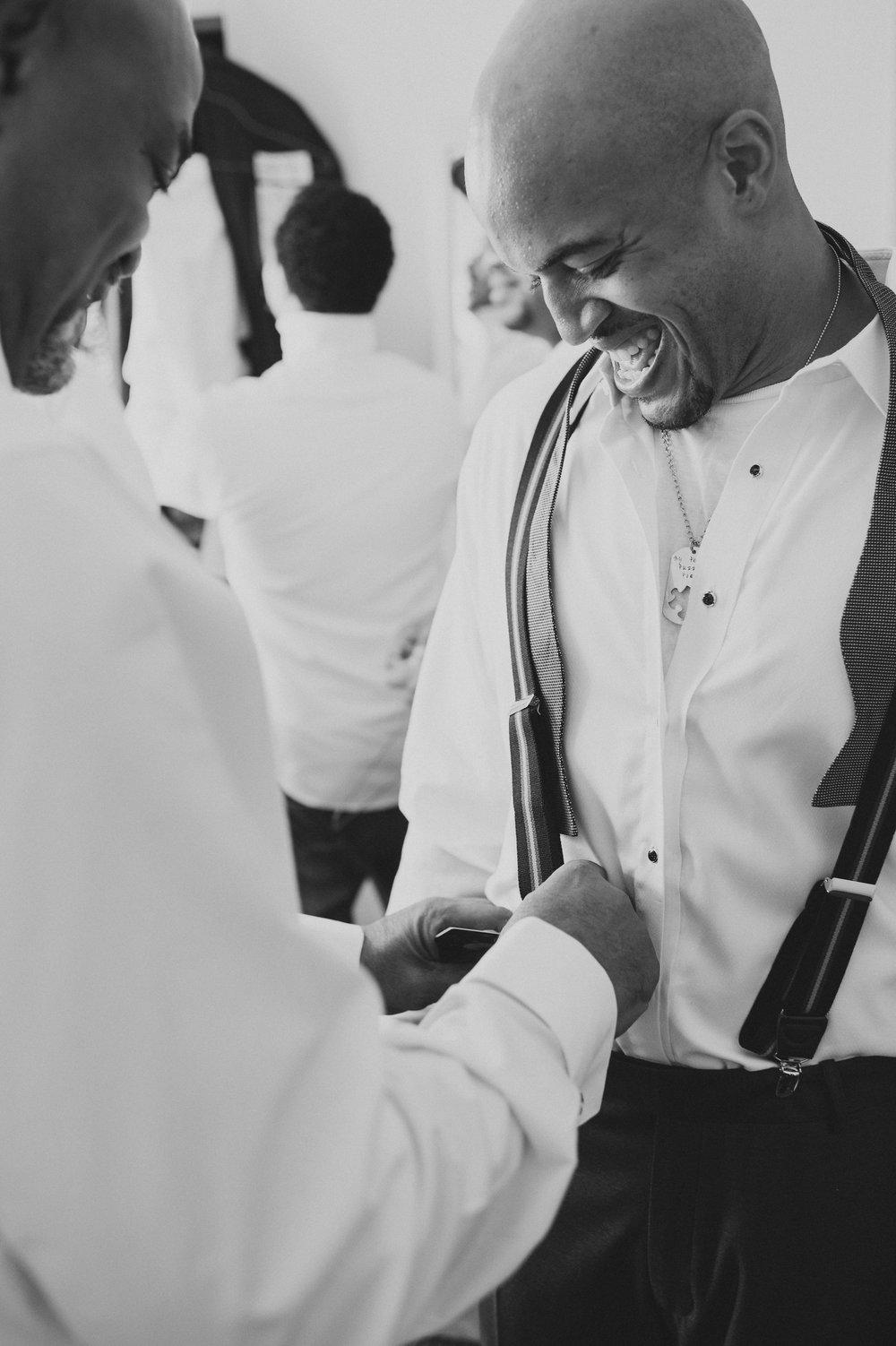 daniel&jackie|prewedding-176.jpg