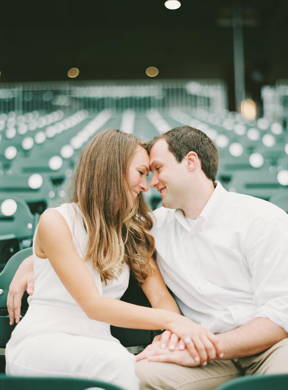 Engagement-0666.jpg