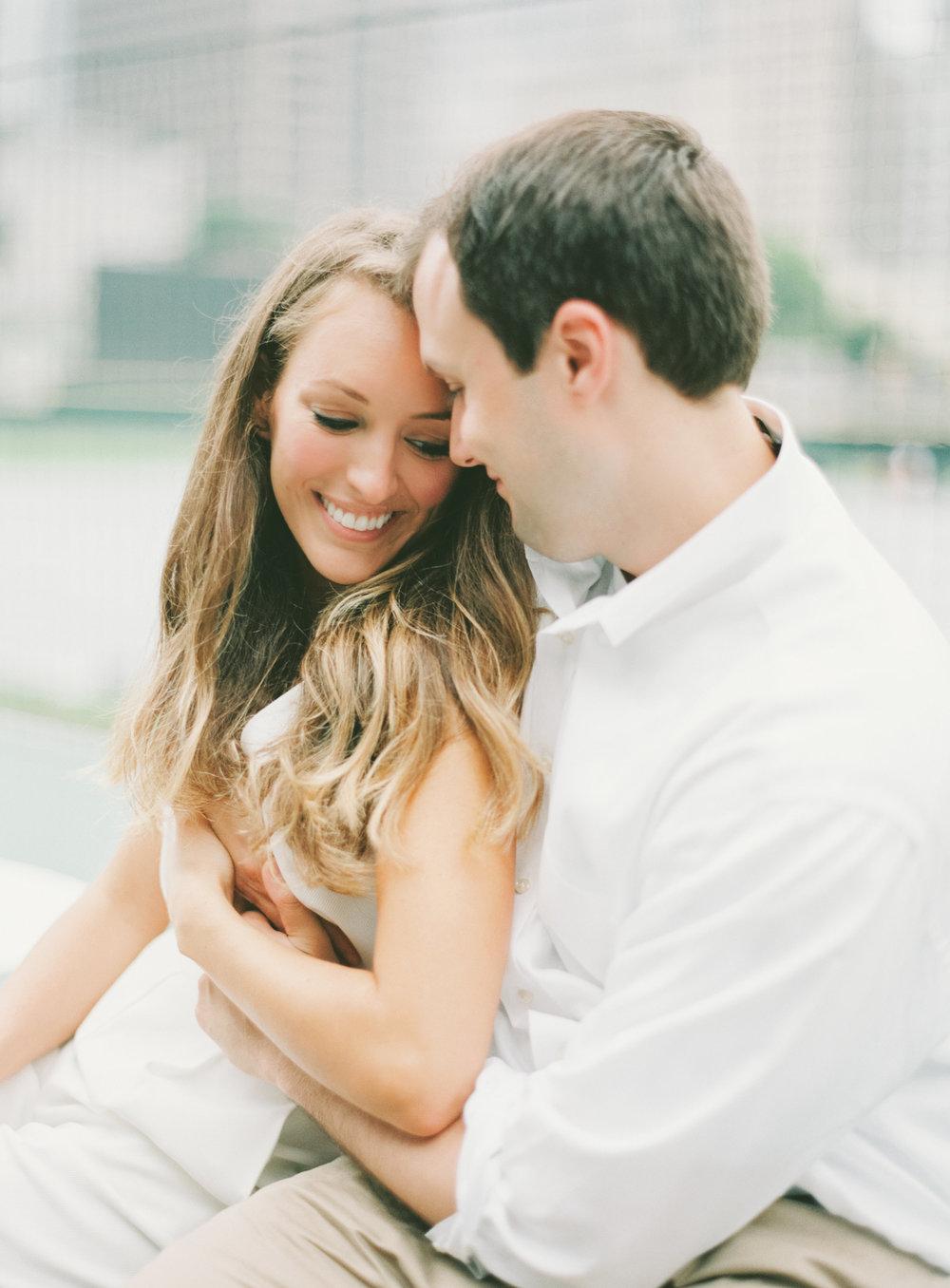 Engagement-0658.jpg