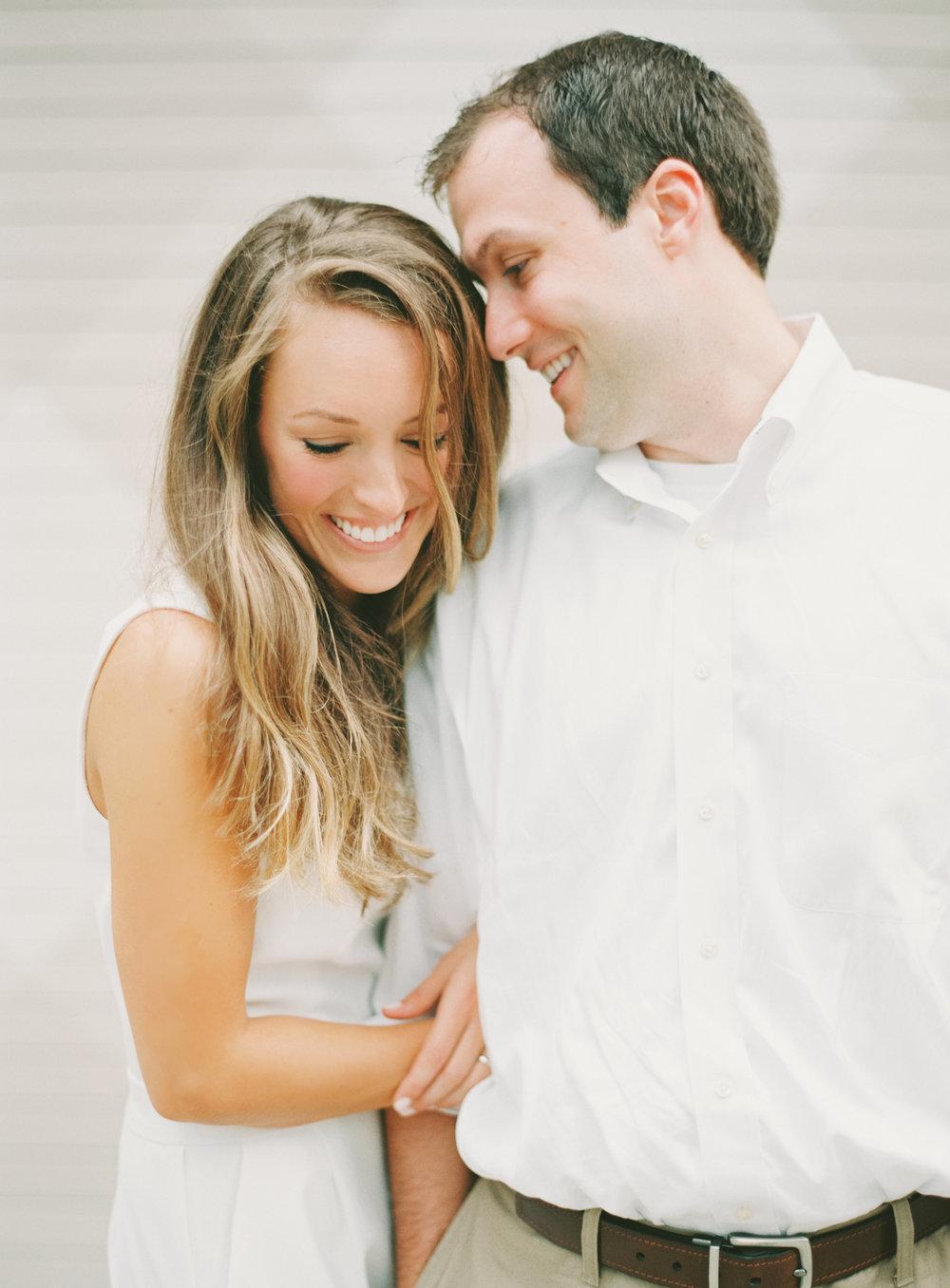 Engagement-0652.jpg