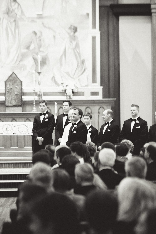 Ceremony-0020.jpg