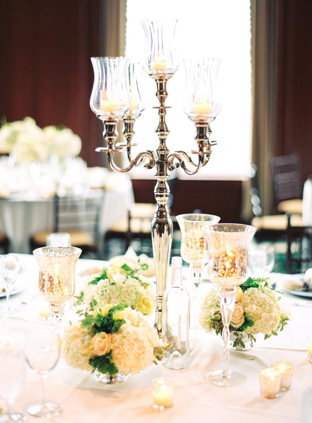 Just Married: Jackie O Inspired Wedding | Charlotte, North Carolina ...