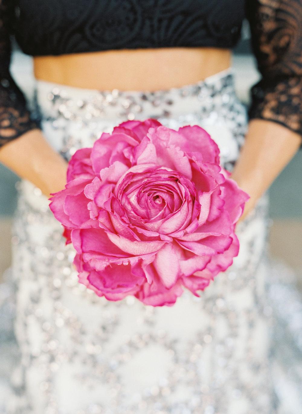 Breeze Bridals-25.jpg