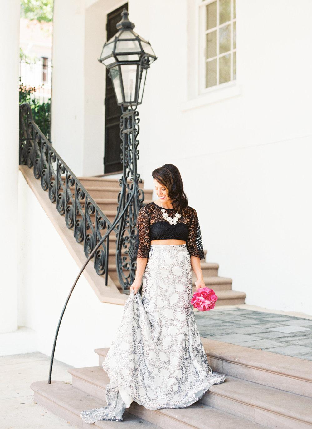 Breeze Bridals-38.jpg
