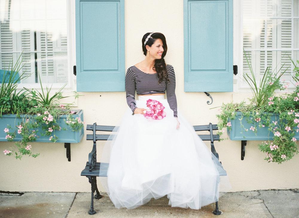 Breeze Bridals-101.jpg