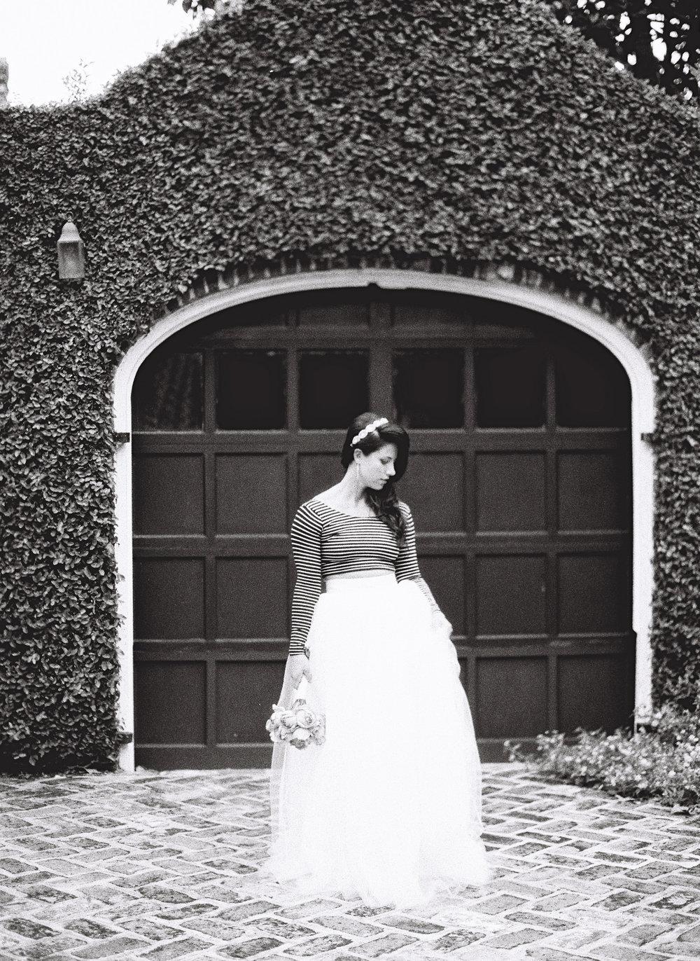 Breeze Bridals-137.jpg