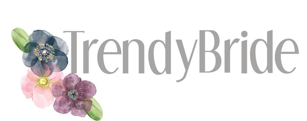 trendy_bride.jpg