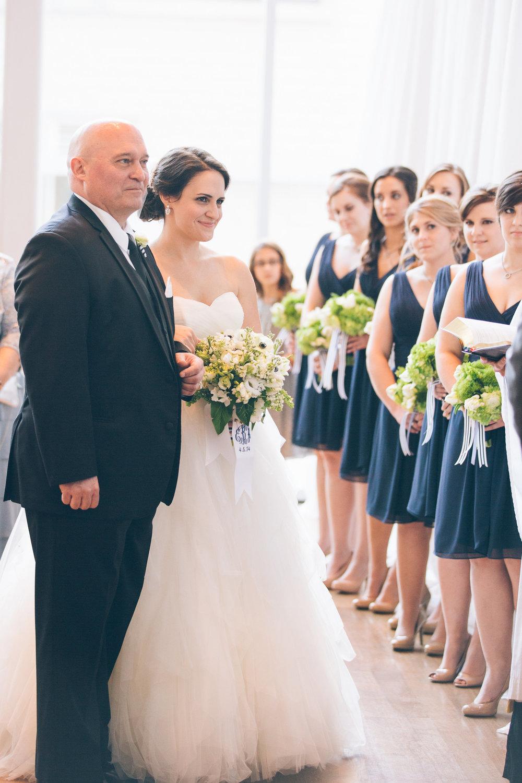 Katie & Eric Ceremony-56.jpg