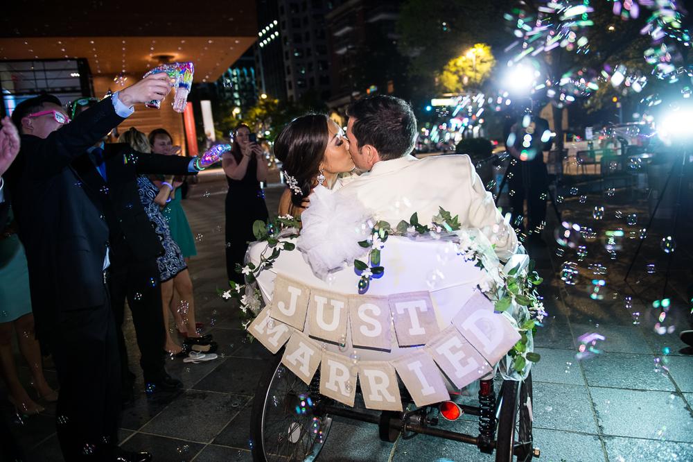 wedding-695.jpg
