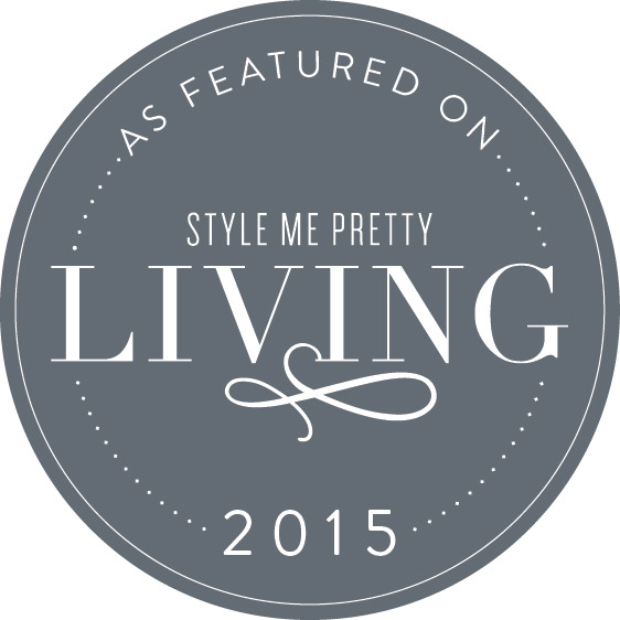 smp-badge_living-black_2015.jpg