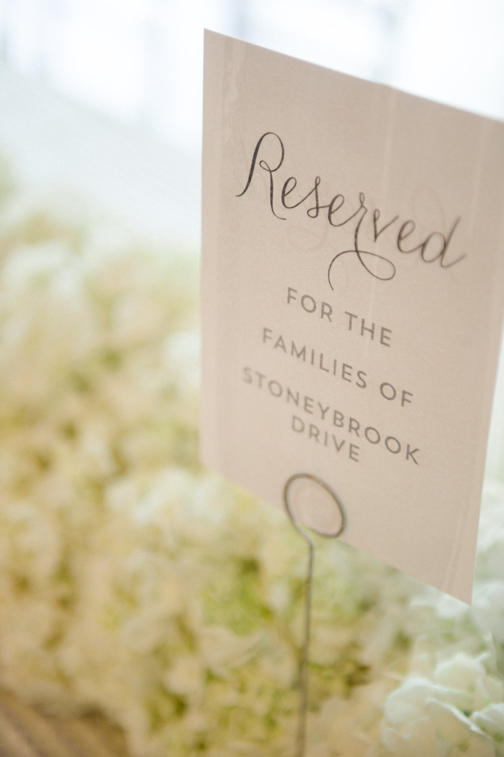 shelby&jordan|smitten&hooked|wedding|details-085.jpg