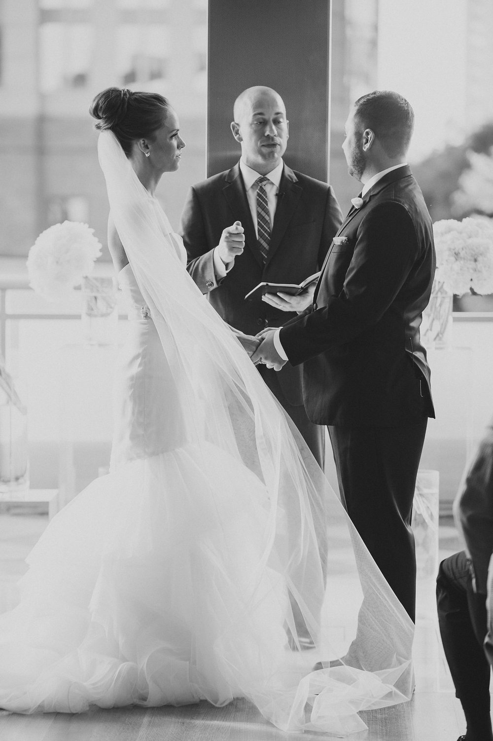 shelby&jordan|smitten&hooked|wedding|ceremony-098.jpg