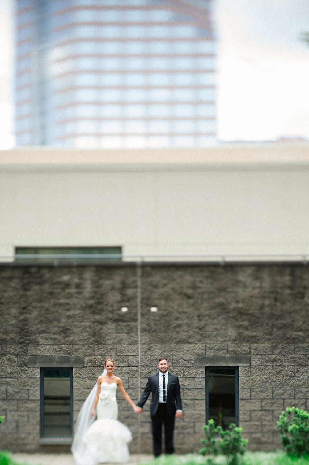 shelby&jordan|smitten&hooked|wedding|firstlook-058.jpg