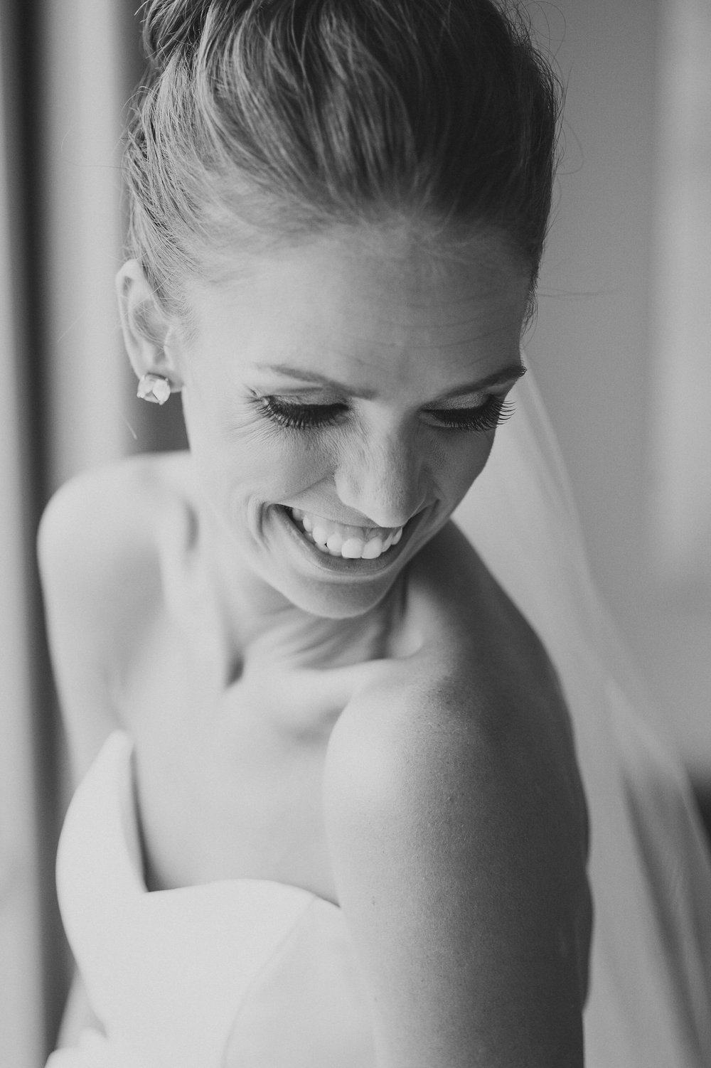 shelby&jordan|smitten&hooked|wedding|groups-017.jpg