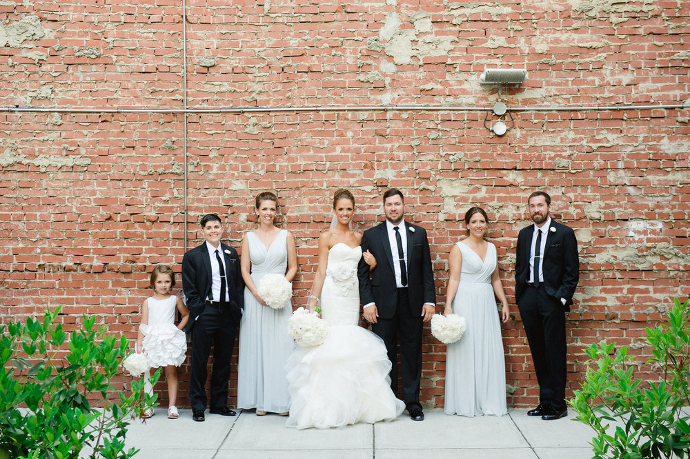 shelby&jordan|smitten&hooked|wedding|groups-079.jpg