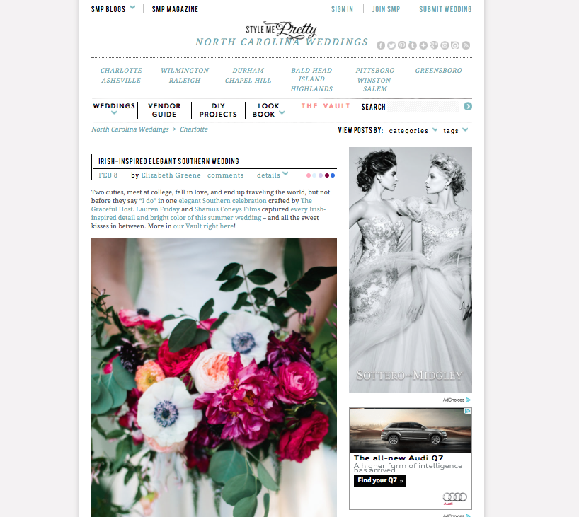 the-graceful-host-style-me-pretty-charlotte-wedding-planner
