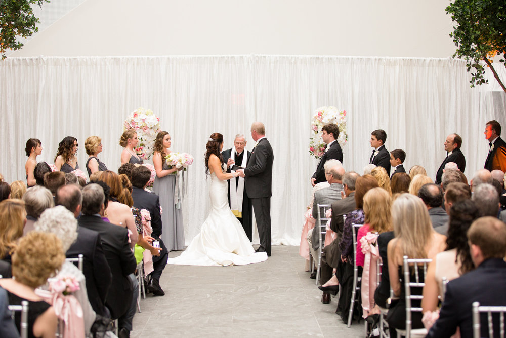 Ceremony-0081.jpg