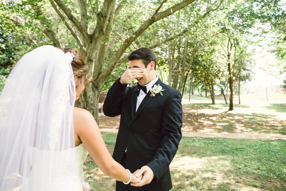 SipesWedding-6987.jpg