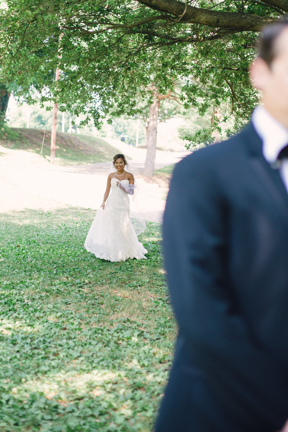 SipesWedding-8094.jpg