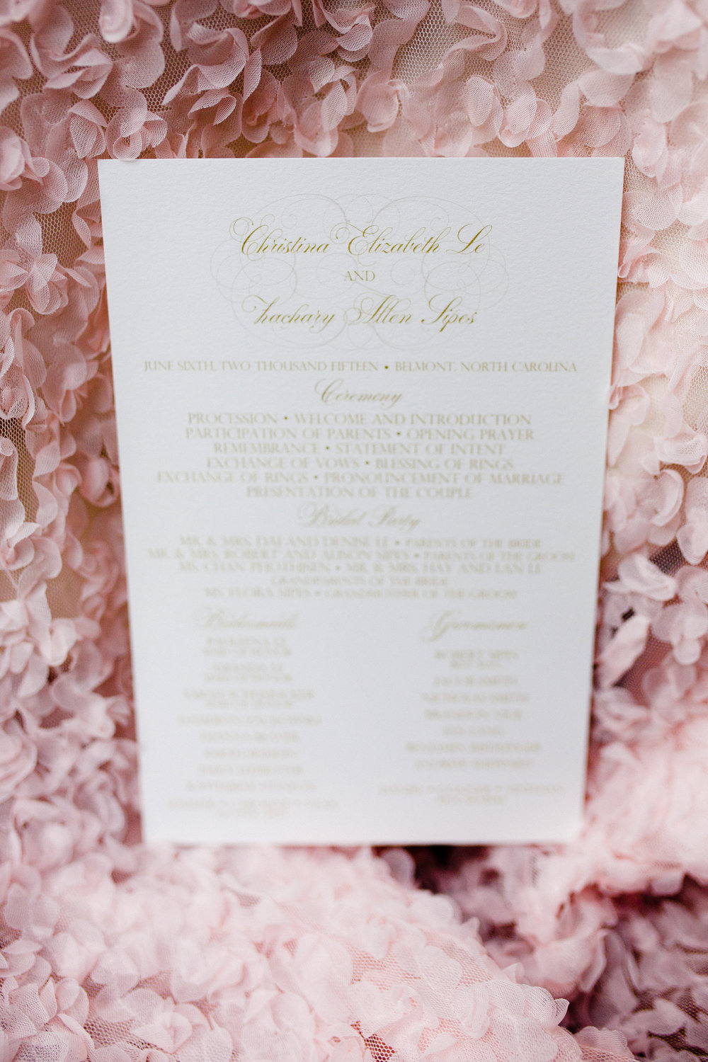 SipesWedding-8538.jpg