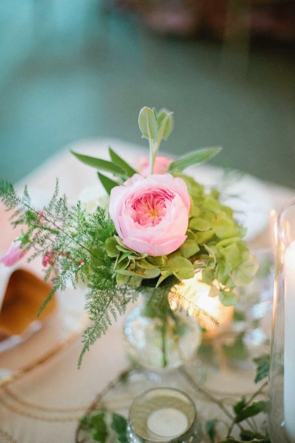 SipesWedding-9046.jpg