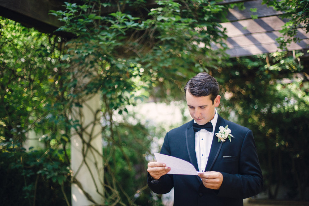 SipesWedding-8335.jpg