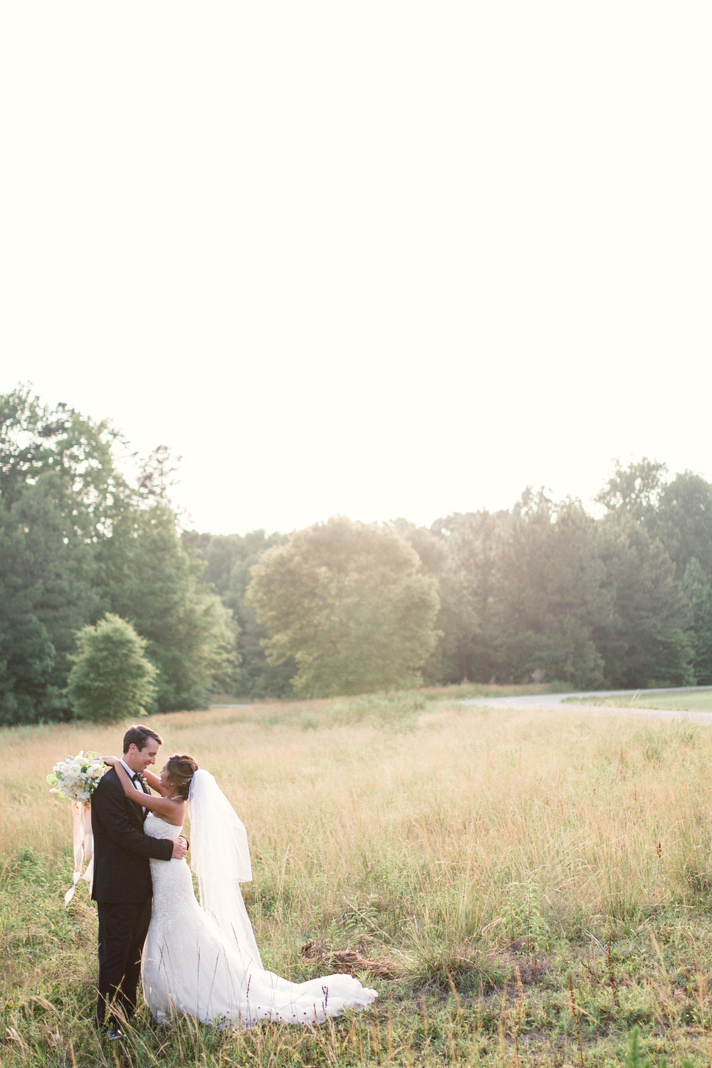 SipesWedding-8975.jpg