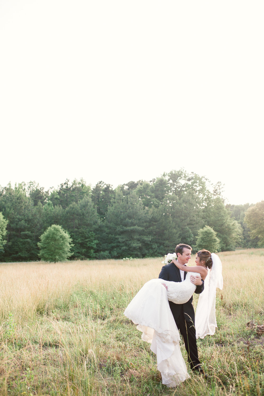 SipesWedding-8986.jpg
