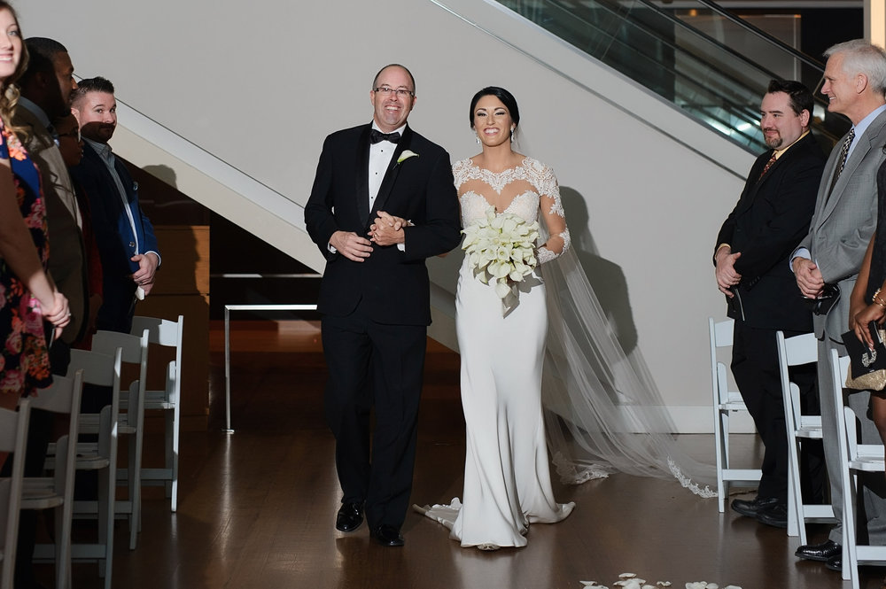 PeacockWedding462.jpg