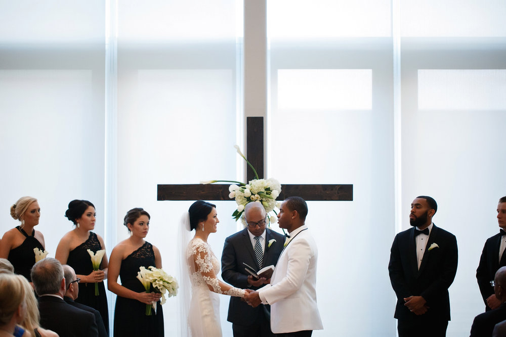 PeacockWedding491.jpg