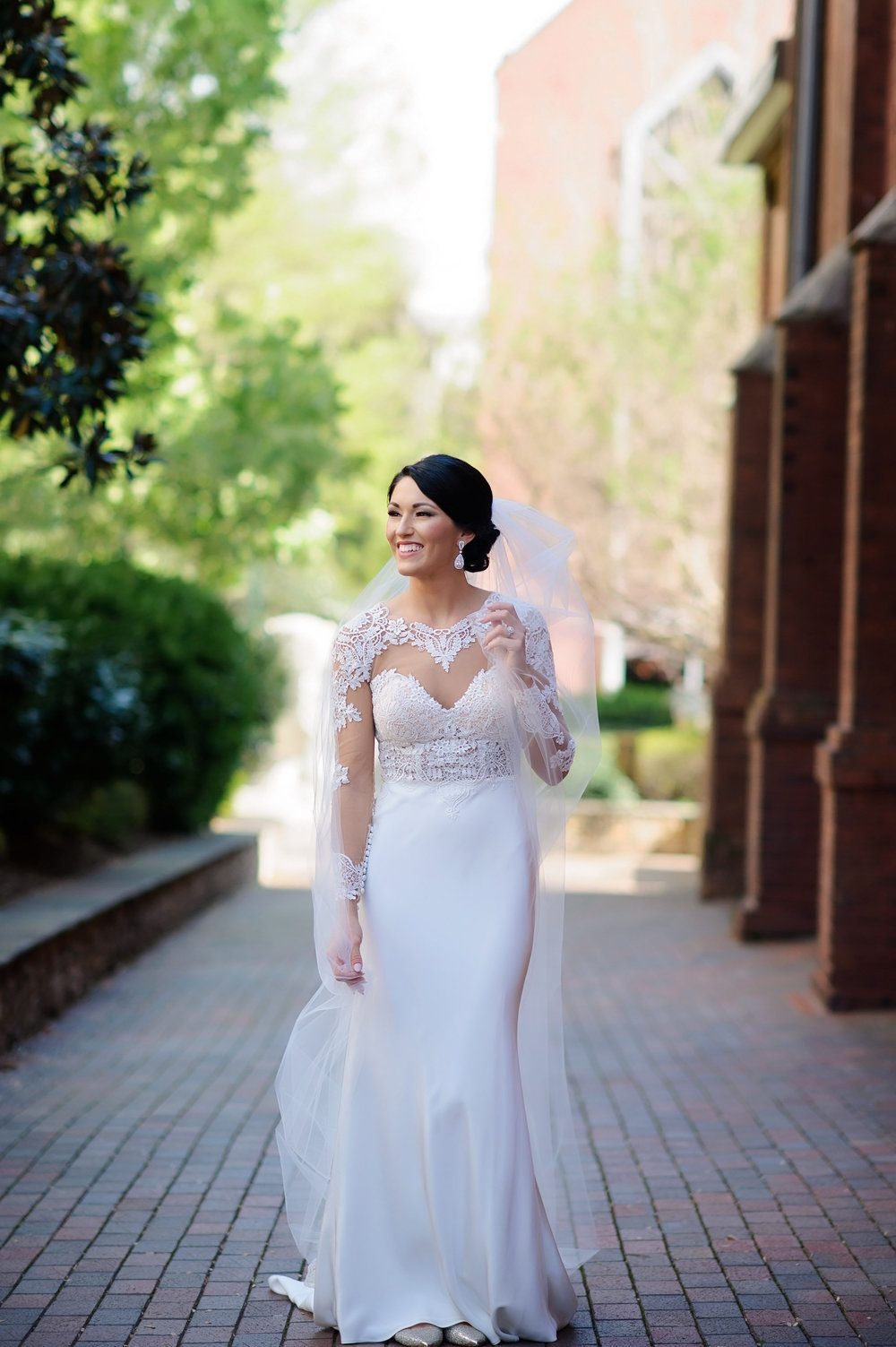 PeacockWedding280.jpg