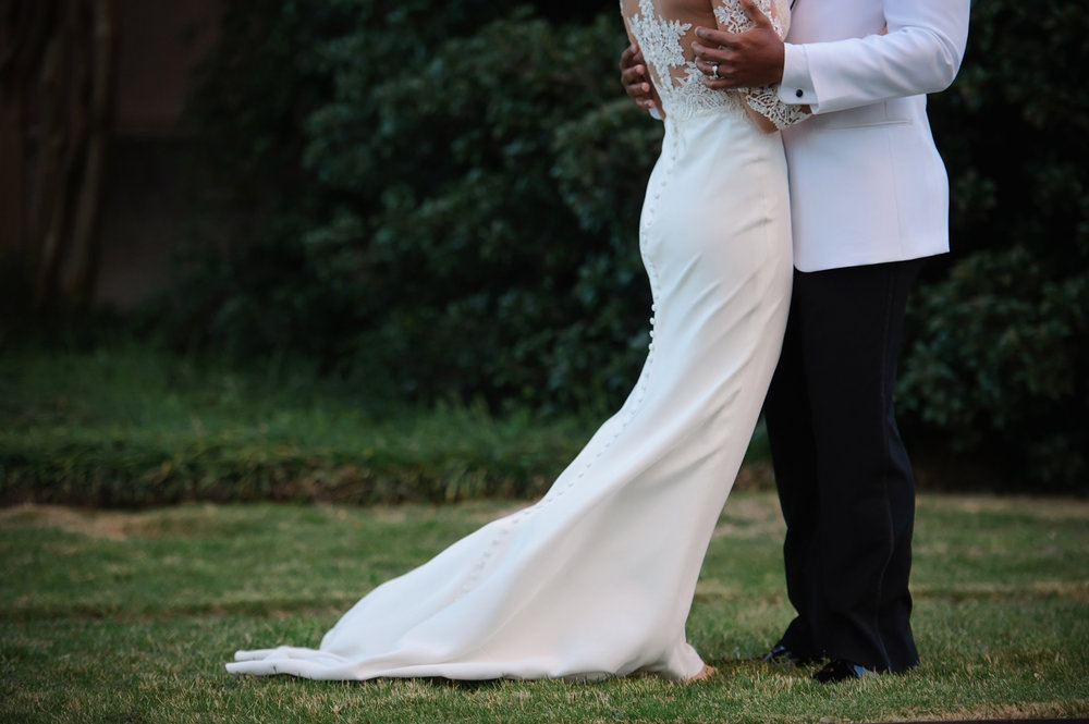 PeacockWedding661.jpg